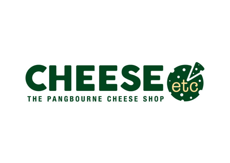 Cheese-Etc pangbourne