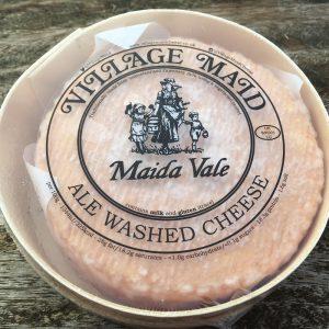 Maida Vale Cheese