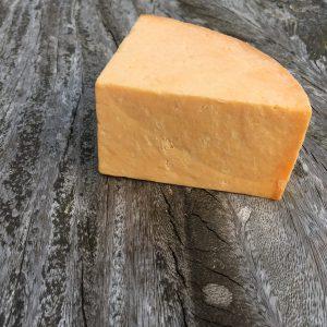 Appleby's Cheshire Cheese