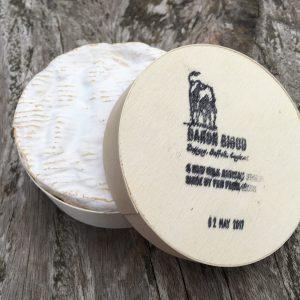 cheese advise