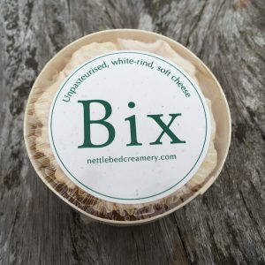 bix cheese