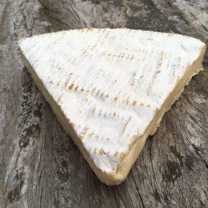 Brie de Meaux Cheese