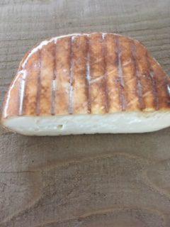 Brun de Noix Cheese