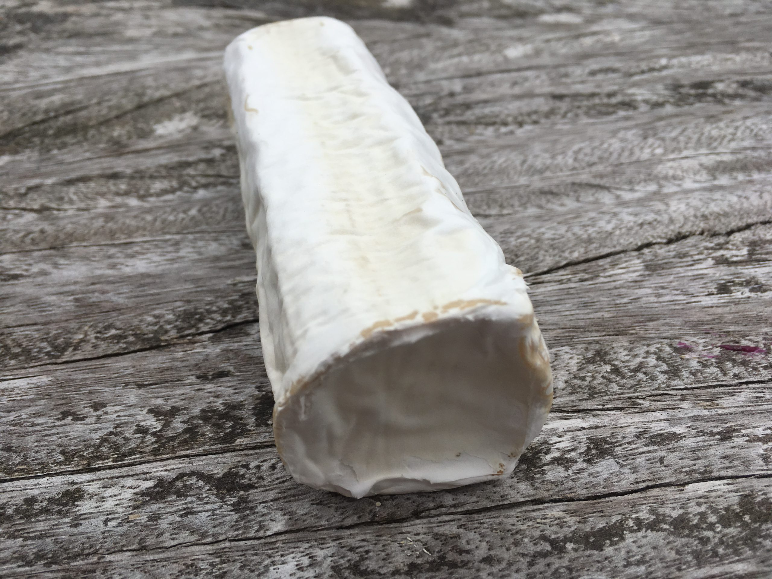 Chevre Bebe Cheese