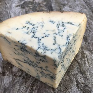 Colston Bassett Blue Stilton Cheese