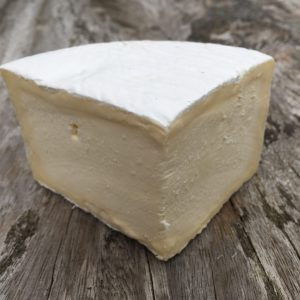 softcheese pangbourne