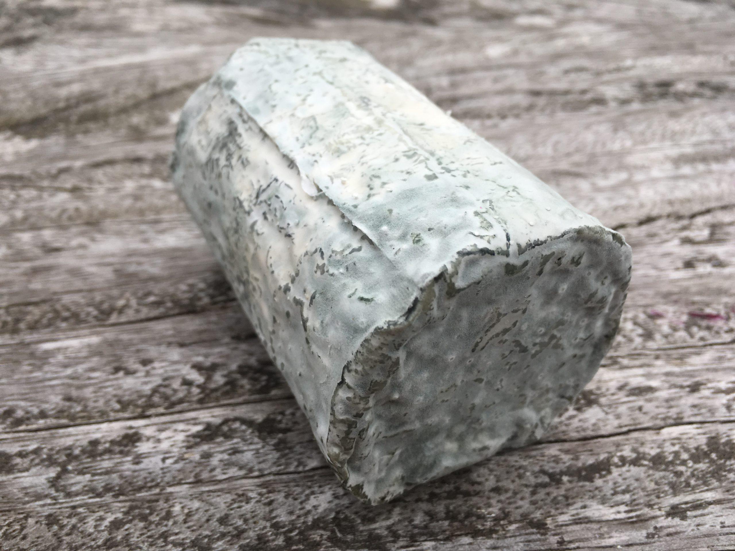 Driftwood Cheese