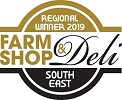 farm shop and deli award berkshire