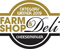 farm shop and deli award pangbourne