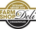 farm shop and deli award pangbourne