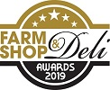 farm shop and deli award reading