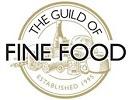 guild of fine food