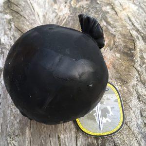 Lancashire Bomb Cheese