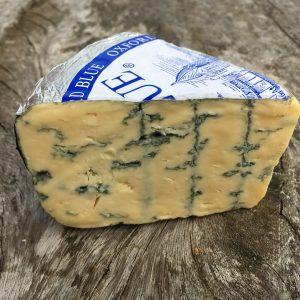 Oxford Blue Cheese