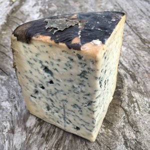 Valdeon Picos Blue Cheese