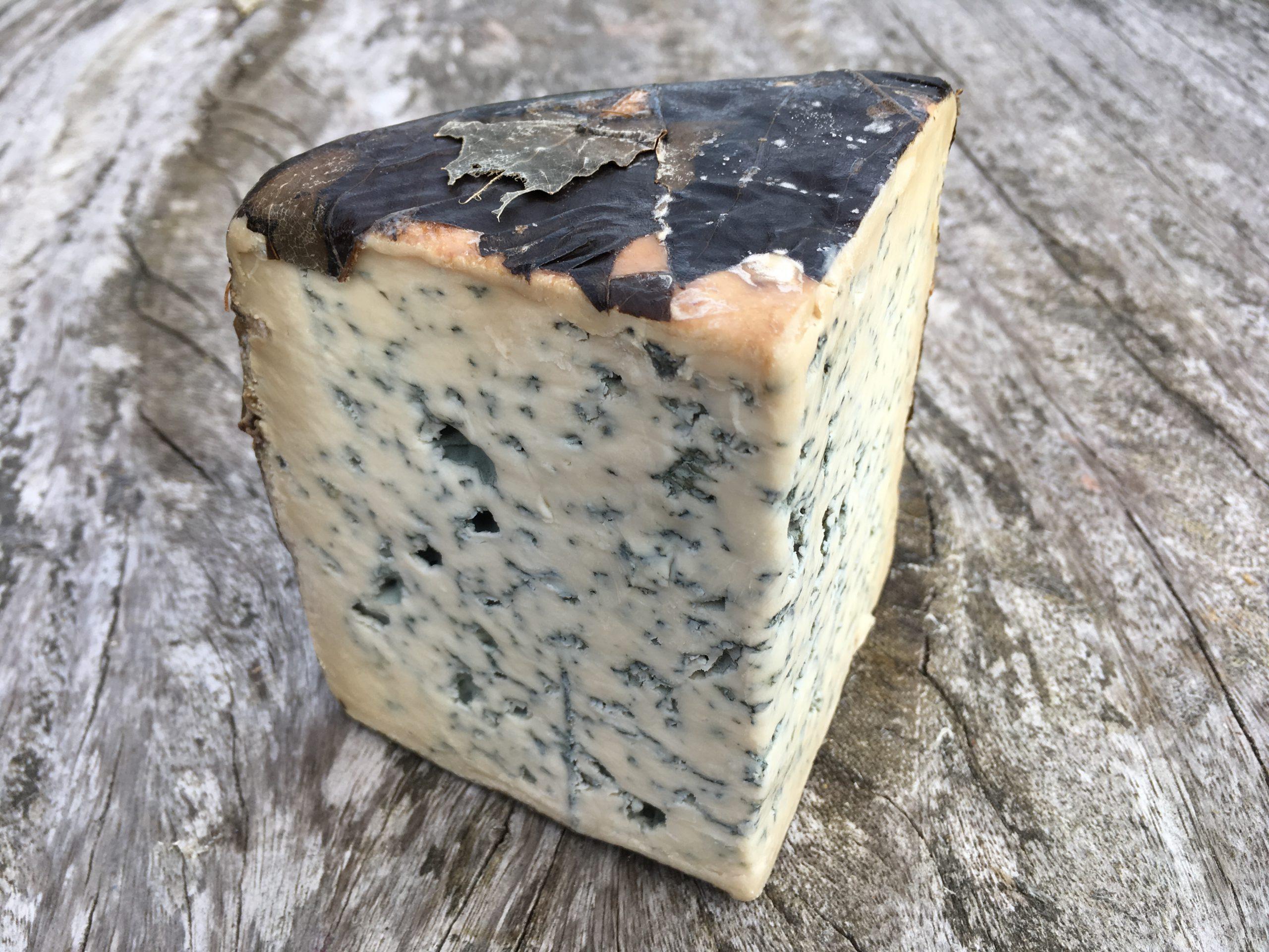 Valdeon Picos Blue Cheese