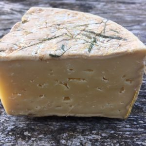 Witheridge Cheese