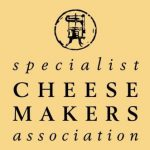 Specialist cheese makers association