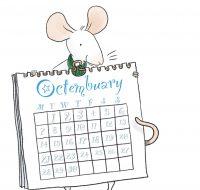 Calendar_Mouse