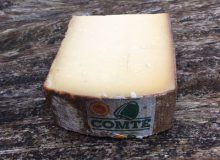 aged-comte-cheese-1