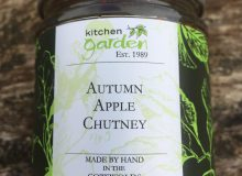 autumn-apple-chutney