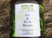 fig-and-plum-relish