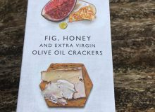 fig-honey-and-extra-virgin-olive-oil-crackers