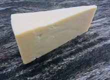 Keen's Extra Mature Farmhouse Cheddar