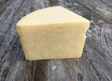 Kirkham's Lancashire Cheese
