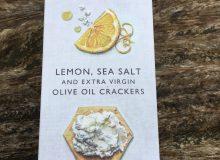 lemon-sea-salt-and-extra-virgin-olive-oil-crackers