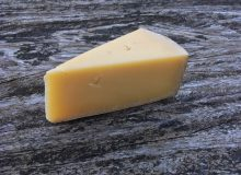 lincolnshire-poacher-cheese