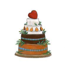 pangbourne-cheese-wedding-tower-250
