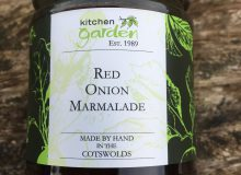red-onion-marmalade-1