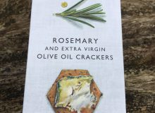 rosemary-and-extra-virgin-olive-oil-crackers