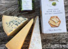 the-british-classic-cheese-box