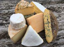 the-local-cheese-box