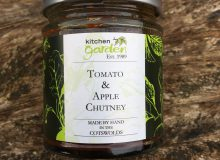 tomato-and-apple-chutney