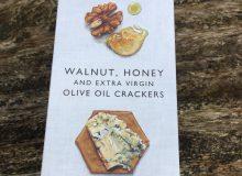 walnut-honey-and-extra-virgin-olive-oil-crackers