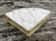 West Country Brie Cheese