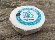 cheese shop pangbourne